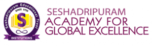 :: Seshadripuram Academy for Global Excellence  | An initiative of Seshadripuram Educational Trust ::